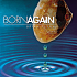 "New ""Born Again"" CD!"